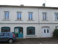 Maison à vendre F9 à Montfaucon-d'Argonne - Réf. 4864346