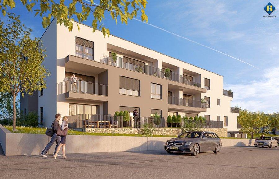 acheter penthouse 3 chambres 117 m² steinfort photo 4