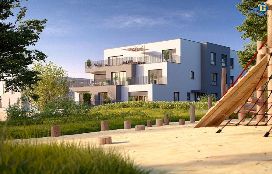 acheter penthouse 3 chambres 117 m² steinfort photo 3
