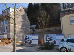 Appartement à vendre 1 Chambre à Luxembourg-Centre ville - Réf. 5007706