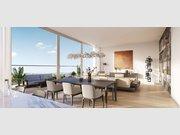 Penthouse for sale 2 bedrooms in Esch-sur-Alzette - Ref. 7178586