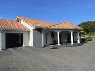 Maison à vendre à Saint-Dié-des-Vosges - Réf. 6068570