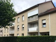 Appartement à louer F5 à Sarrebourg - Réf. 6265178