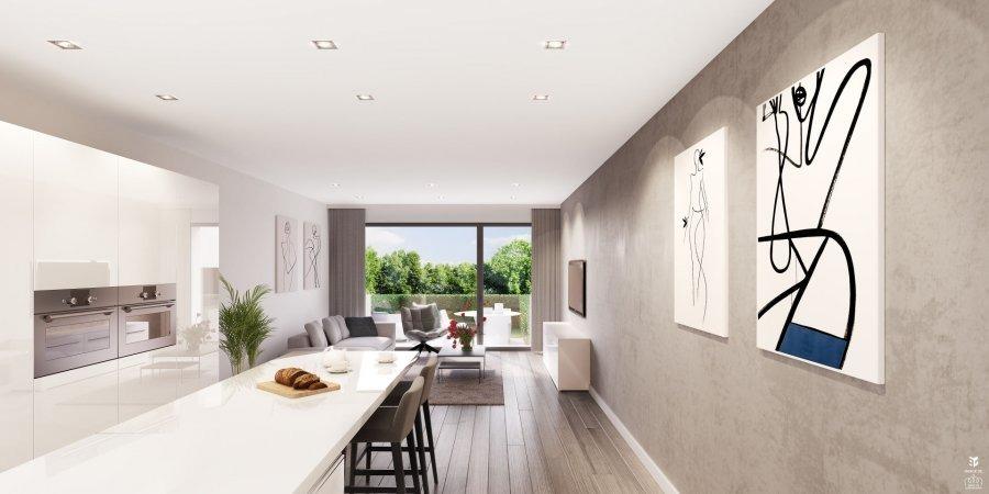 acheter résidence 0 chambre 47.01 à 162.73 m² luxembourg photo 4