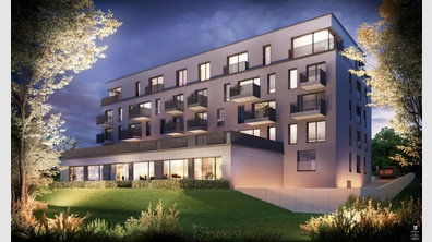 Résidence à vendre à Luxembourg-Weimershof - Réf. 6744410