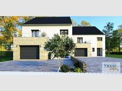 Maison à vendre 4 Chambres à Brachtenbach - Réf. 6560346