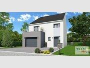House for sale 4 bedrooms in Brachtenbach - Ref. 6560346