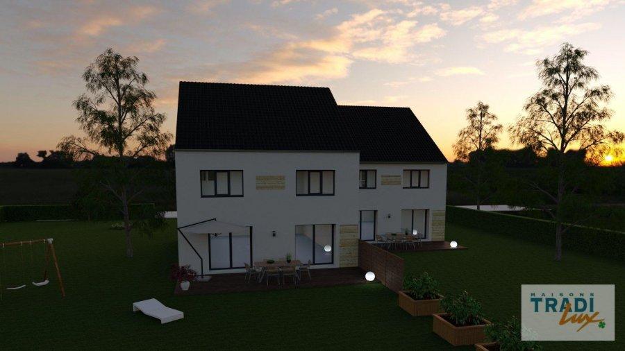 acheter maison 4 chambres 135 m² brachtenbach photo 2