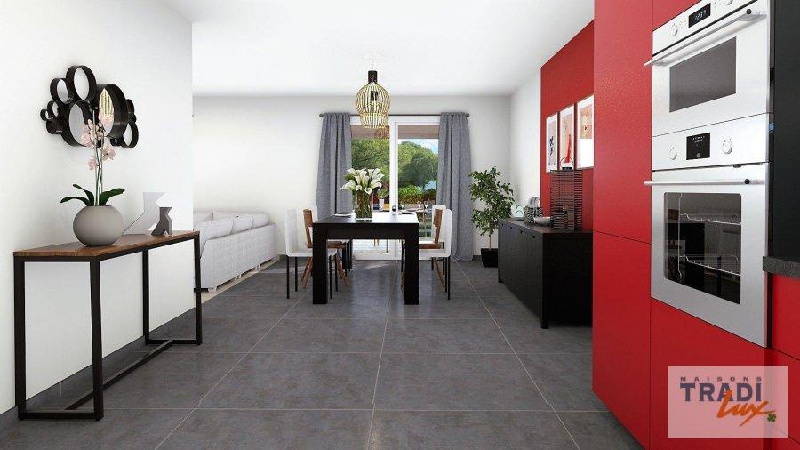 acheter maison 4 chambres 135 m² brachtenbach photo 3