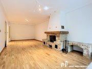 Appartement à vendre 2 Chambres à Weiler-La-Tour - Réf. 6101594