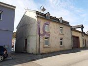 Haus zum Kauf 3 Zimmer in Bech - Ref. 7035482