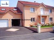 Maison à vendre 4 Chambres à Briey - Réf. 5007962