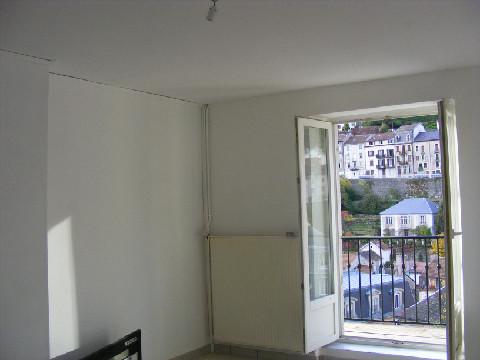 acheter appartement 6 pièces 148 m² plombières-les-bains photo 7