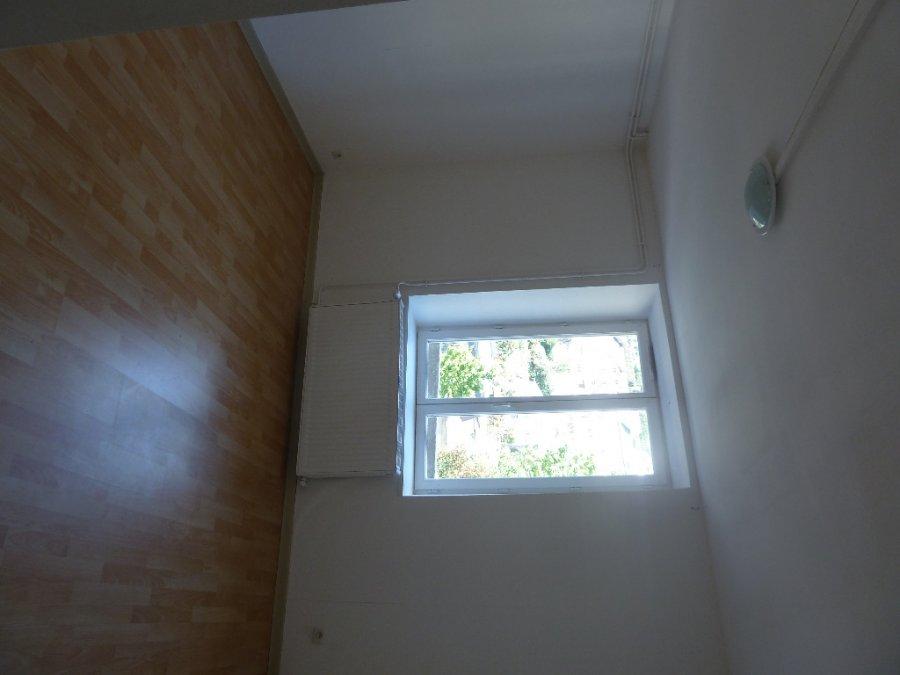 acheter appartement 6 pièces 148 m² plombières-les-bains photo 4