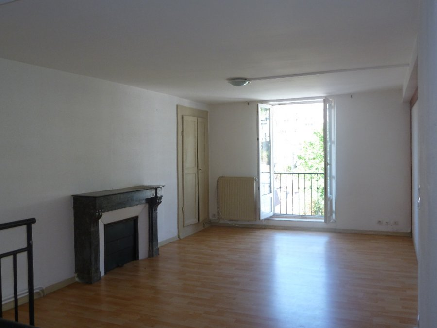 acheter appartement 6 pièces 148 m² plombières-les-bains photo 6