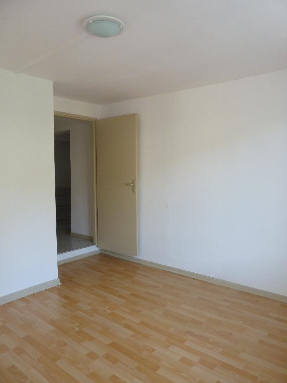 acheter appartement 6 pièces 148 m² plombières-les-bains photo 2