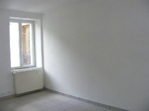 acheter appartement 6 pièces 148 m² plombières-les-bains photo 5