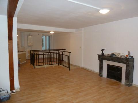 acheter appartement 6 pièces 148 m² plombières-les-bains photo 1