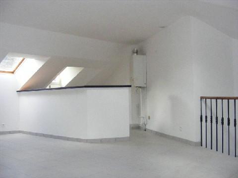 acheter appartement 6 pièces 148 m² plombières-les-bains photo 3