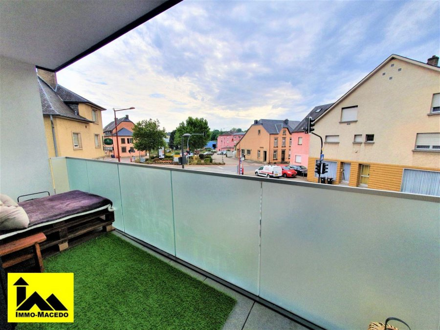 acheter appartement 1 chambre 60 m² bissen photo 4