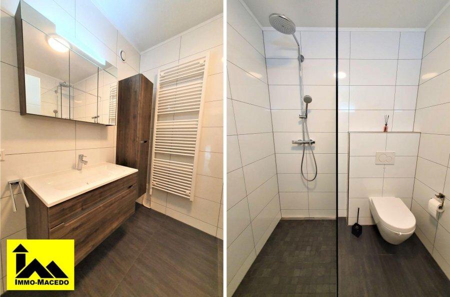 acheter appartement 1 chambre 60 m² bissen photo 7
