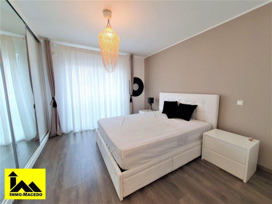 acheter appartement 1 chambre 60 m² bissen photo 6