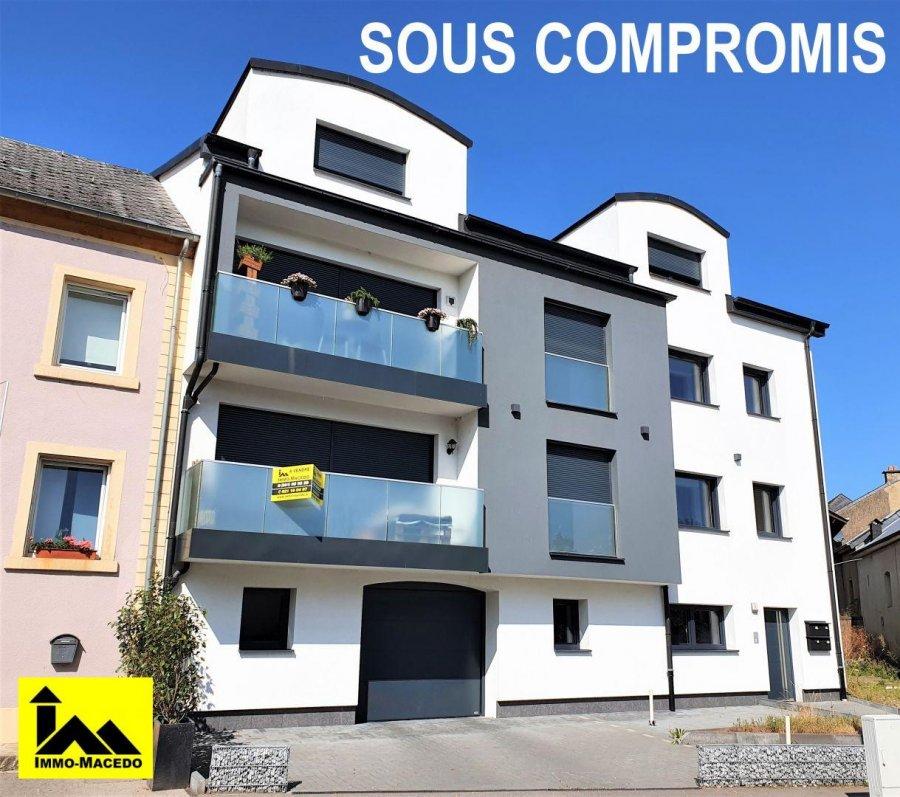 acheter appartement 1 chambre 60 m² bissen photo 1