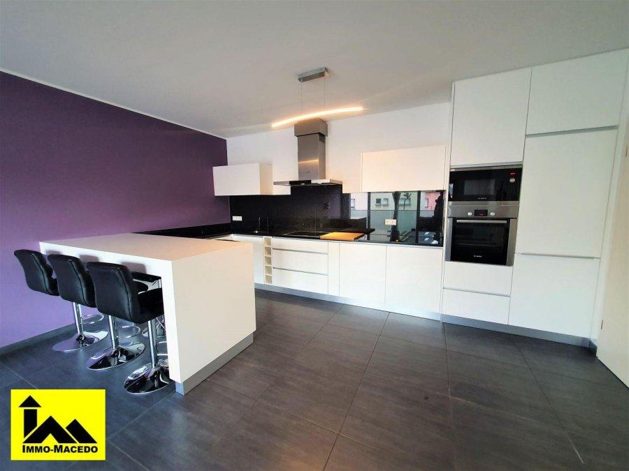acheter appartement 1 chambre 60 m² bissen photo 2