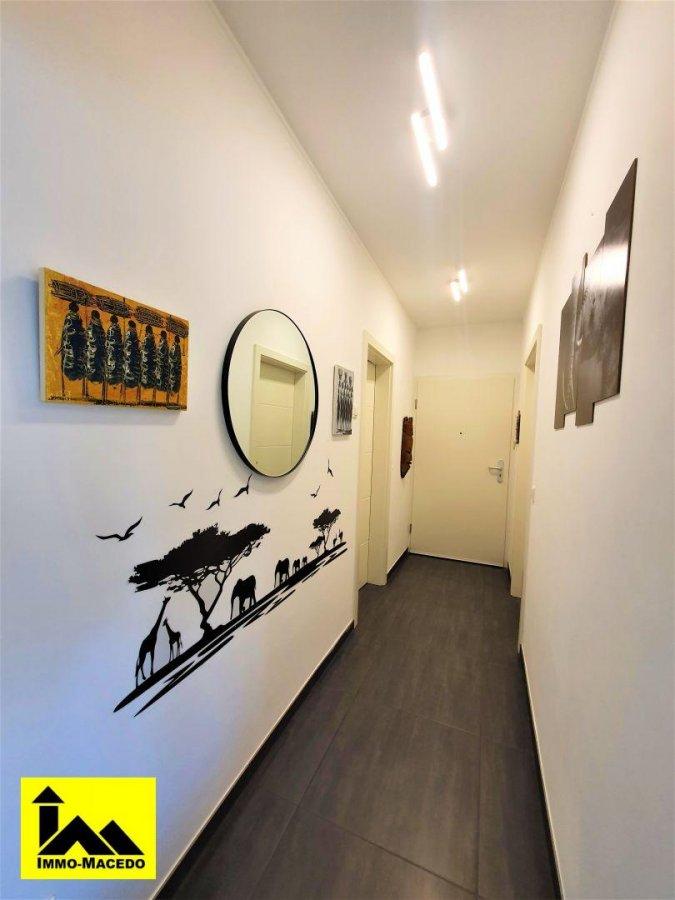 acheter appartement 1 chambre 60 m² bissen photo 5