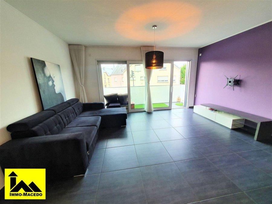 acheter appartement 1 chambre 60 m² bissen photo 3