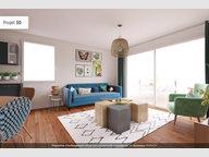 Appartement à vendre F3 à Moulins-lès-Metz - Réf. 6126170