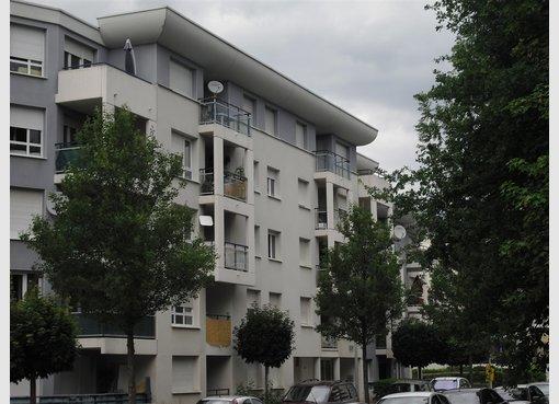 Location appartement f2 strasbourg bas rhin r f 5544538 - Appartement meuble strasbourg location ...