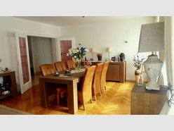Apartment for rent 3 bedrooms in Remich - Ref. 7182938