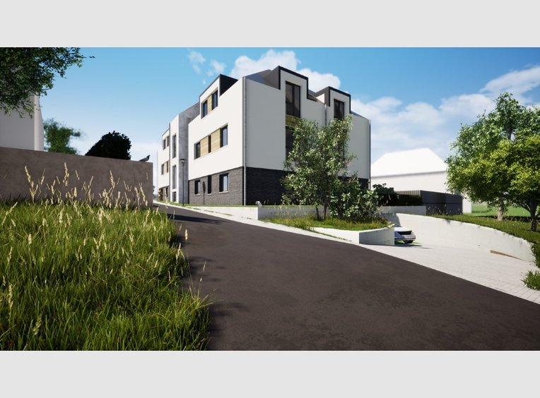 Wohnung zum Kauf 3 Zimmer in Perl (DE) - Ref. 7252570