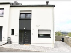 Detached house for sale 4 bedrooms in Wiltz - Ref. 6343258