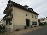 Maison à louer 12 Pièces à Obergeckler - Réf. 6543962