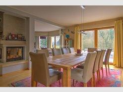 Maison à vendre 6 Chambres à Kayl - Réf. 5040730