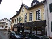 Gaststätten / Hotelgewerbe zum Kauf in Mettlach-Saarhölzbach - Ref. 5114714