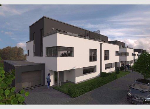 Maison à vendre 4 Chambres à Bereldange (LU) - Réf. 4266842