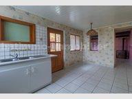 Maison à vendre F4 à Tenteling - Réf. 6302554