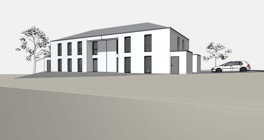 wohnung kaufen 3 zimmer 98.82 m² bitburg foto 3