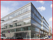 Office for rent in Luxembourg-Kirchberg - Ref. 4160346