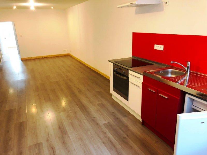 Appartement à vendre F4 à Dieulouard