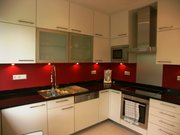 Apartment for rent 2 bedrooms in Luxembourg-Centre ville - Ref. 6736730
