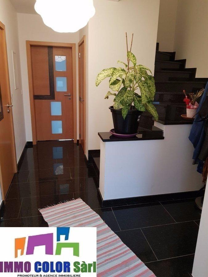 Maison à vendre 4 chambres à Weidingen