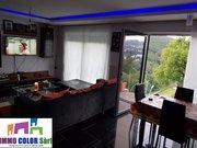 Maison à vendre 3 Chambres à Weidingen - Réf. 5499738