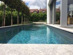 Maison à vendre F5 à Thionville-Guentrange - Réf. 6875994
