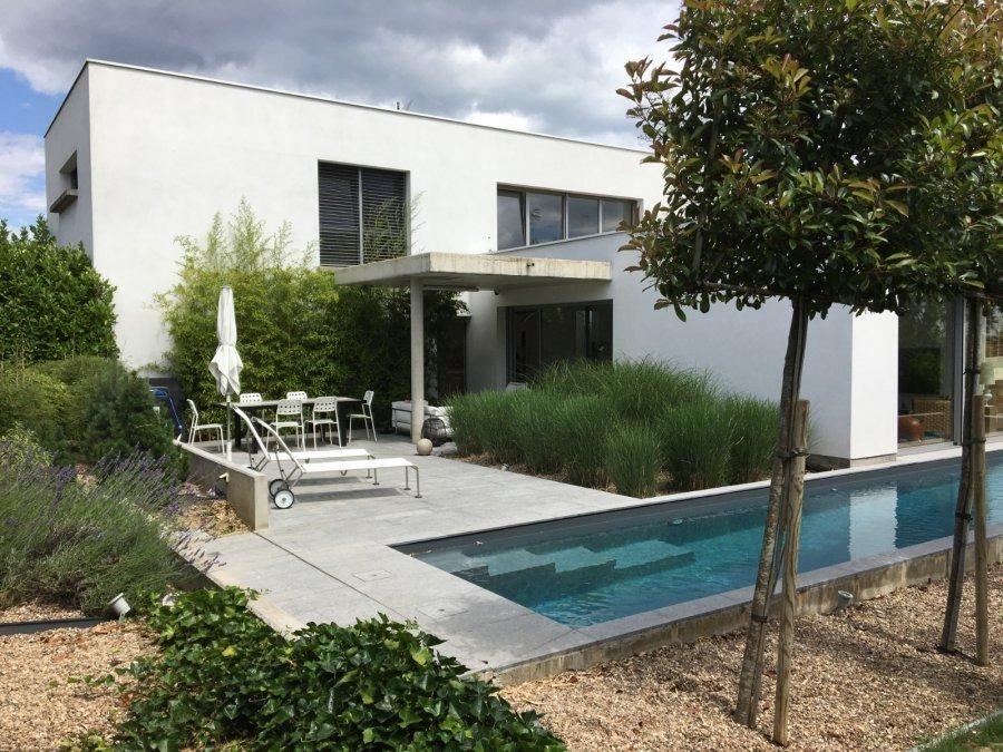 acheter maison 5 pièces 165 m² thionville photo 2