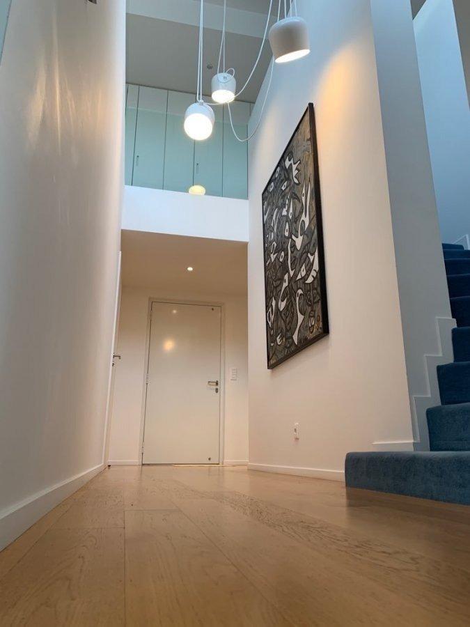 acheter maison 5 pièces 165 m² thionville photo 3