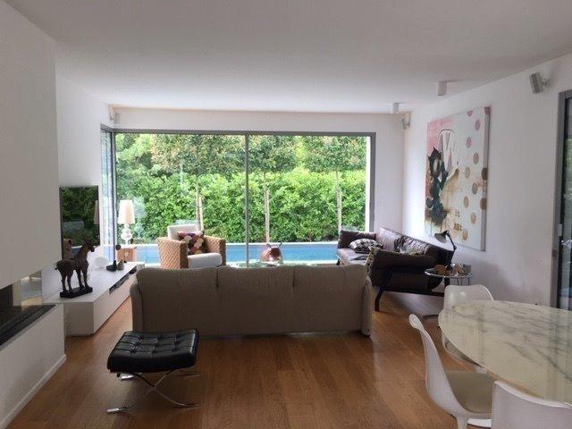 acheter maison 5 pièces 165 m² thionville photo 4